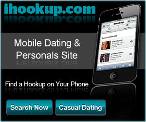 How to get security id for online hookup