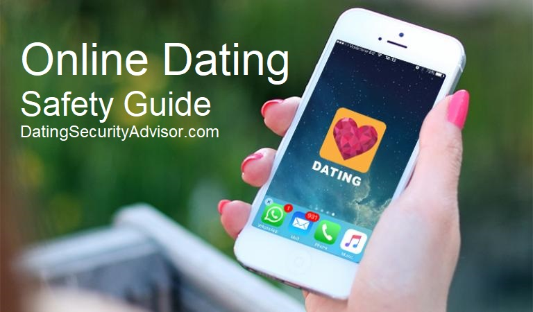 safety dating arrangement id