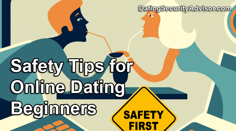 Online dating guides