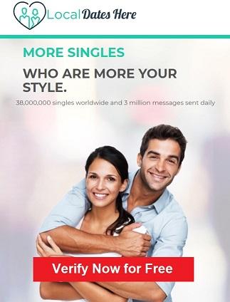 Am i better off single quiz