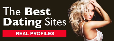 best free trial dating sites